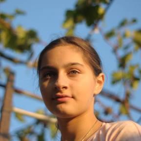 Elene